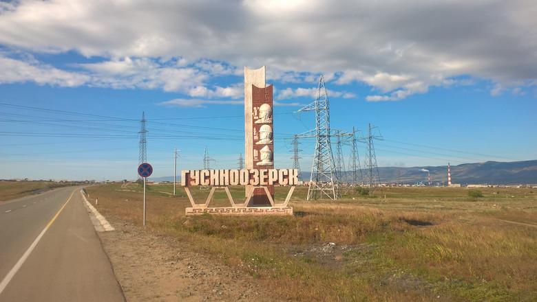 Чертовщина на российских дорогах (3 фото)