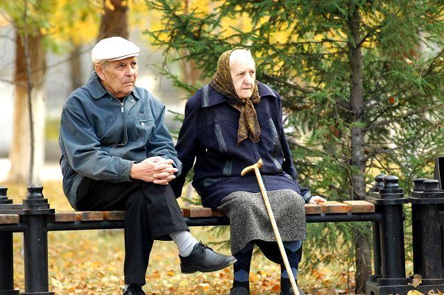 Ведущий специалист в изучении старения человека рассказал о поисках продления человеческой жизни