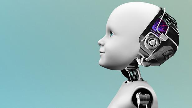 Аномальные приключения жительницы Тулы: Встреча с мальчиком-роботом и последующее похищение пришельцами (2 фото)