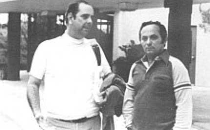 Похищение кубинца Карденаса (4 фото)
