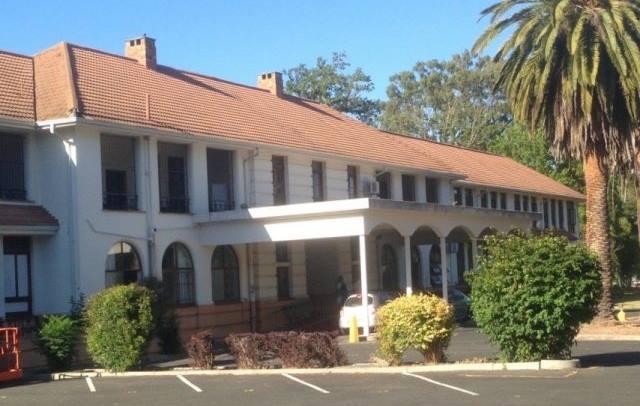 """В клинике ЮАР врачи озадачены после странного инцидента с """"телепортацией"""" пациента"""