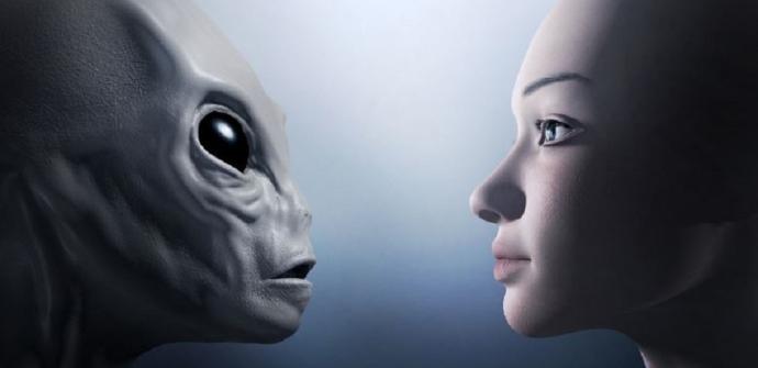Намерения и цели инопланетян на Земле: Мы для них скот или младшие братья?  (3 фото)
