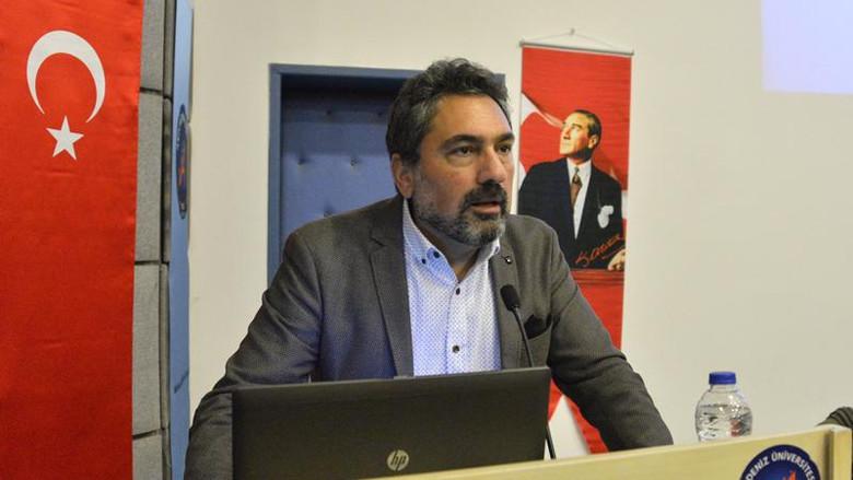 В турецком университете будут изучать уфологию