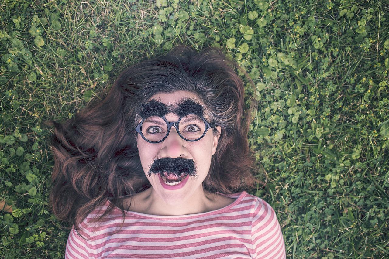 Как травмы головы иногда полностью меняют характер человека в лучшую сторону