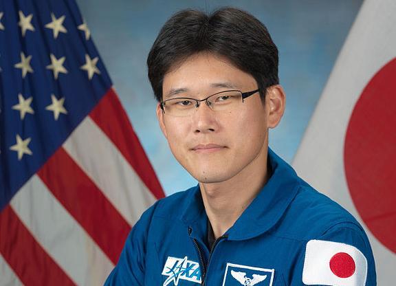У японского астронавта загадочным образом за три недели увеличился рост сразу на 9 сантиметров