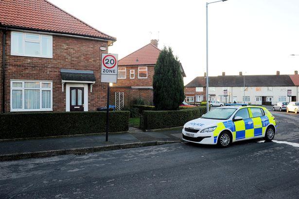 Второй за последние несколько месяцев загадочный случай самовозгорания человека в Великобритании