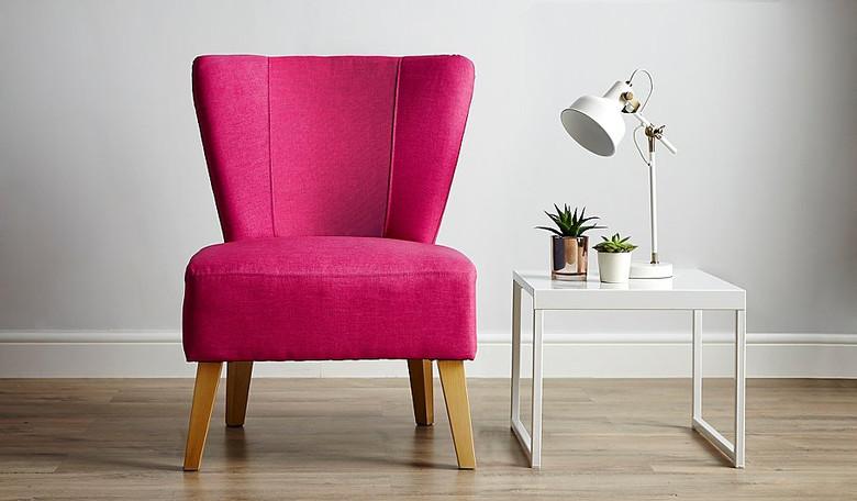 Загадка мебели, посидев на которой, можно забеременеть (2 фото)