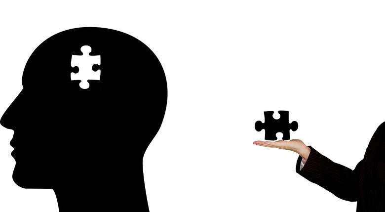 Как травмы головы иногда полностью меняют характер человека в лучшую сторону (4 фото)