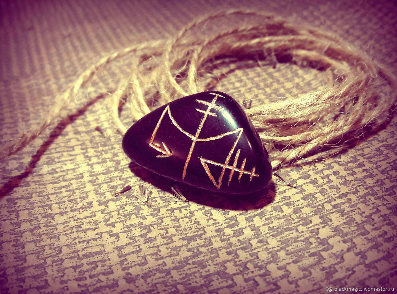 Обсидиан. Тайны каменного стекла