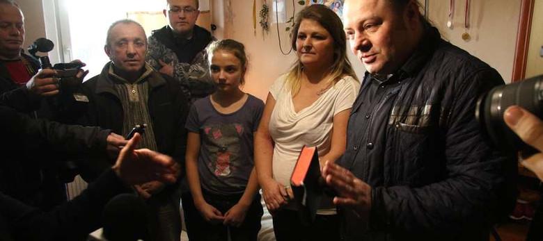 http://paranormal-news.ru/_nw/144/s58214138.jpg