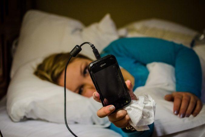 Школьницы изучили влияние Wi-Fi на организмы. Результаты их шокировали