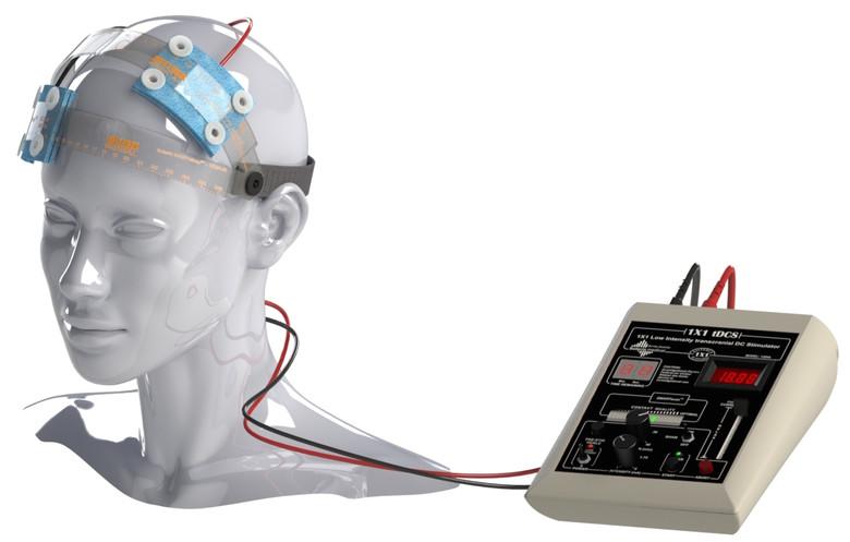 Нейрохирург заверяет, что скоро люди смогут телепатически общаться между собой с помощью вживленных в мозг имплантов