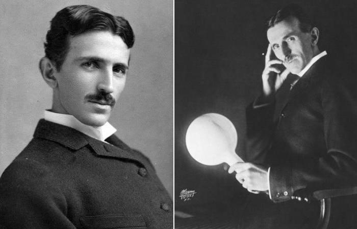Биограф Николы Тесла утверждает, что ученый слышал разговор инопланетян