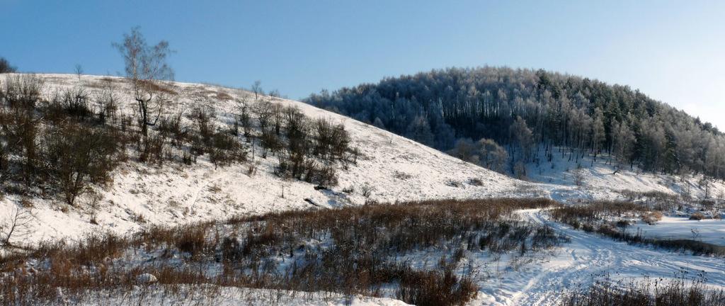 Малоизвестные горы России, с которыми связаны странные легенды и предания