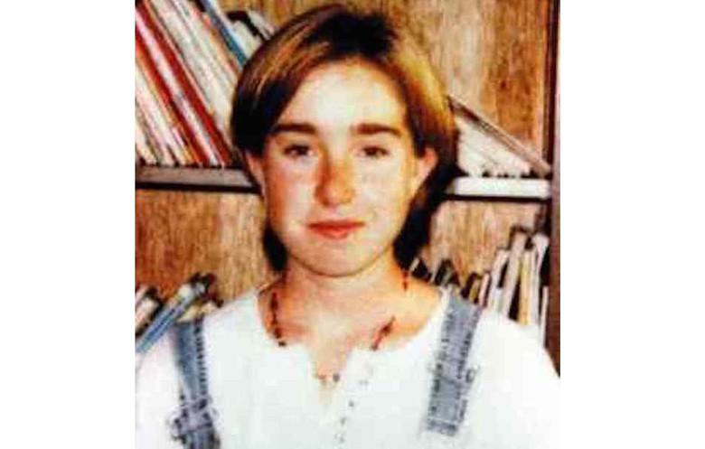 Таинственные исчезновения женщин в округе Гумбольдт, Калифорния (4 фото)