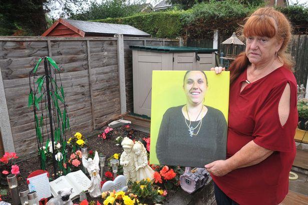 Гадалка предсказала матери страшное убийство ее дочери за год до того, как это действительно произошло