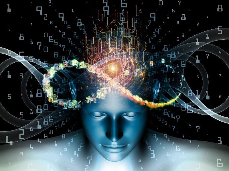Апейрофобия - страх перед вечной жизнью и бесконечностью в целом