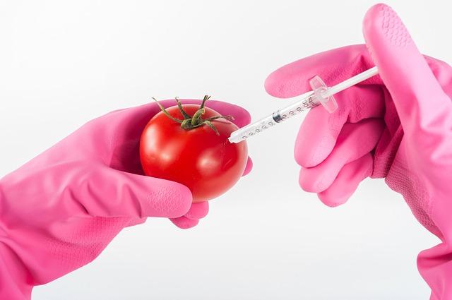 Российский микробиолог: «Люди - это мешок с бактериями»