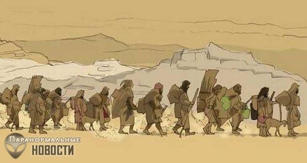 10 тайн древних ариев