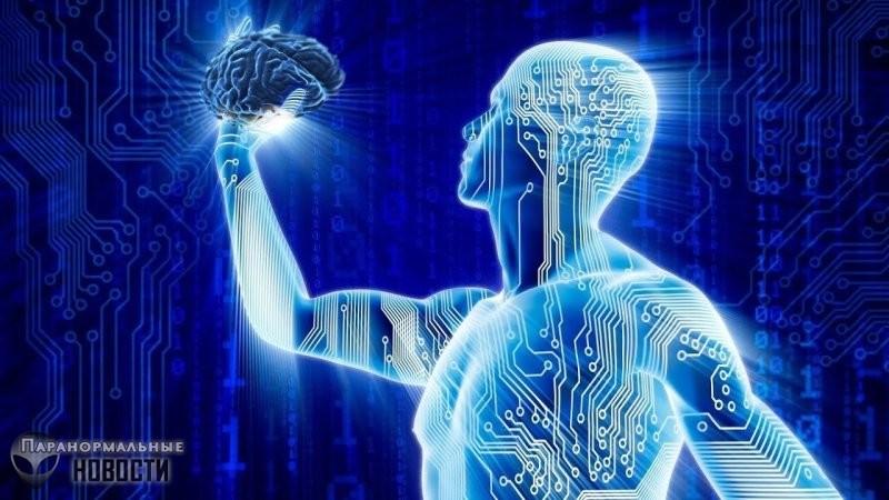 Живем ли мы в компьютерной симуляции? Лучше нам не знать ответа