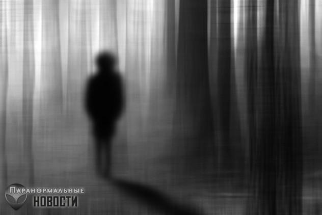 10 случаев загадочного исчезновения людей с последующим их возвращением