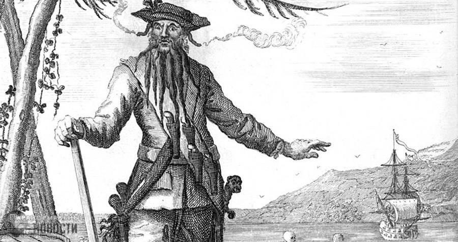 10 здравомыслящих и надежных людей в истории, которые уверяли, что видели русалок