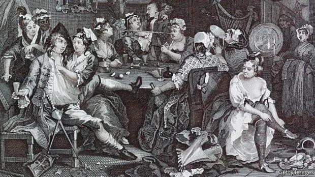 Ежики, дождевые черви и лошадиная плацента: Лечебная диета в Средние века