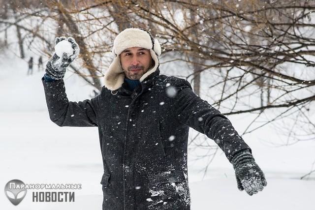 Экспериментальное российское изобретение спасло жителя Томска от ампутации рук и ног
