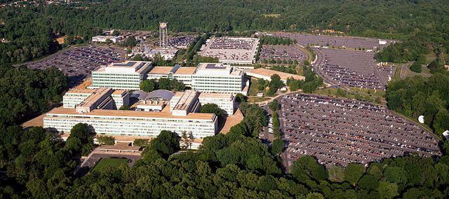 «Людей мучили до смерти»: Тайны секретной программы ЦРУ по контролю над сознанием