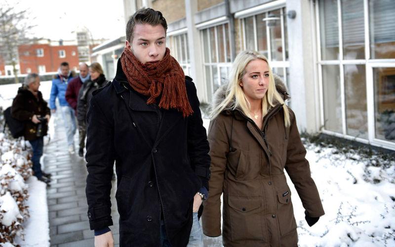 Семерых замерзнувших школьников оживили после того, как их сердца не бились несколько часов