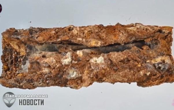 От костяной брони до кукол загробного мира: 6 необычных и малоизвестных артефактов древности