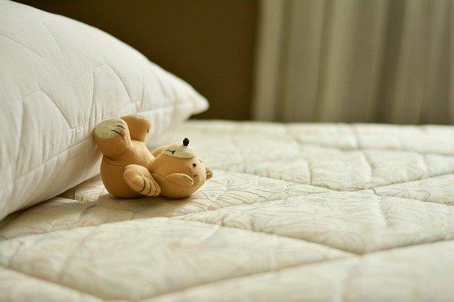 Полтергейст из Саут-Шилдс: В 2005 году в английском городке родителей атаковали игрушки их сына