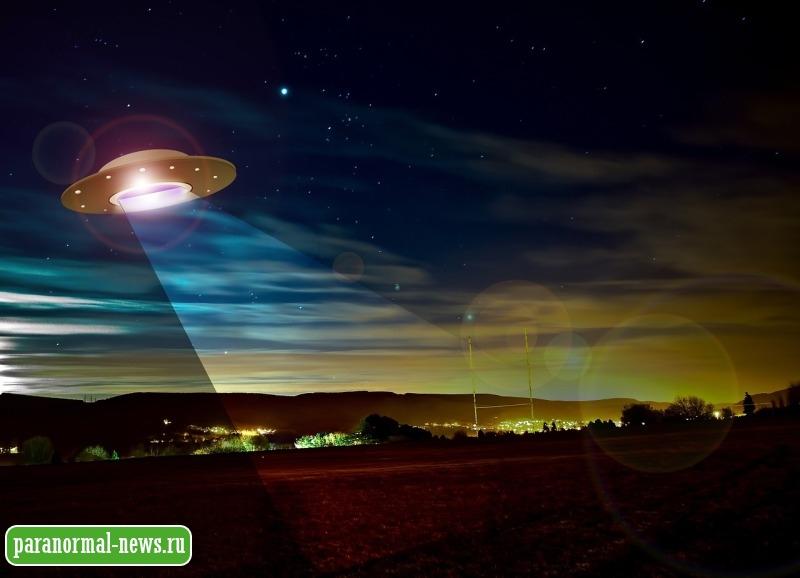 Не выдержал опытов пришельцев? Загадочная смерть Зигмунда Адамски