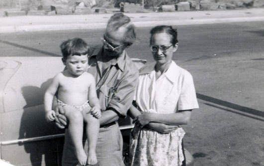 13 лет привязанная к стулу: Печальная история девочки Джини Уайли