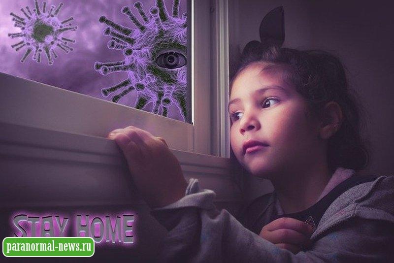 10 неразгаданных тайн пандемии COVID-19