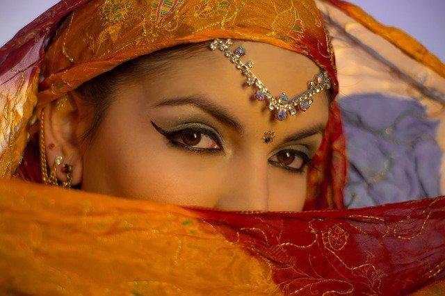 Индианка долго не могла забеременеть, а когда узнала причину, то была шокирована