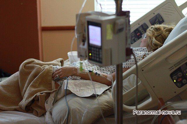Медсестры рассказали о самых жутких вещах на дежурствах
