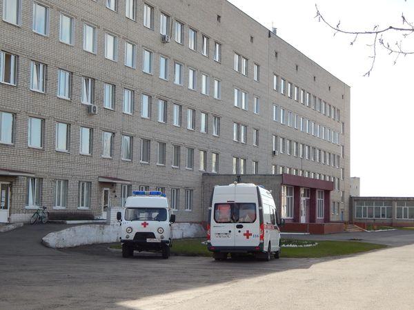«Пульса и дыхания не было, констатировали смерть»: В Курском морге очнулась признанная мертвой пациентка
