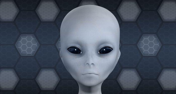 Ортон, Ах-Минг, Нума и другие - почему у инопланетян такие странные имена?