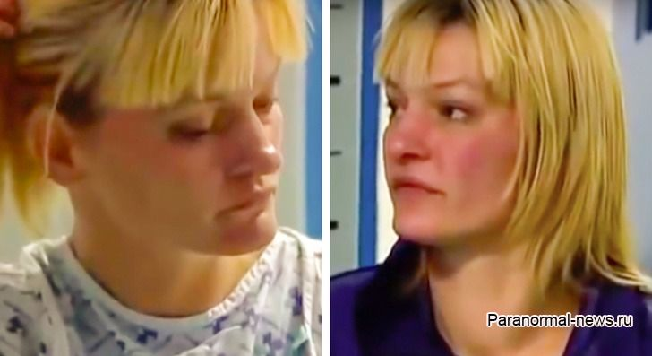 Современные тайны: Загадочный психоз близнецов Эрикссон