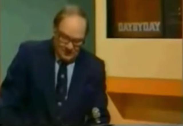 Тайна Галактического послания Аштара, прервавшего телетрансляцию в городах Великобритании в 1977 году