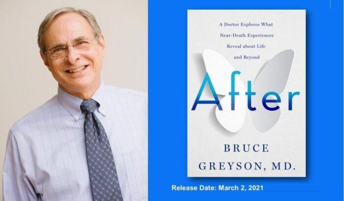 Что выяснил психиатр Брюс Грейсон после 50 лет изучения случаев околосмертного опыта
