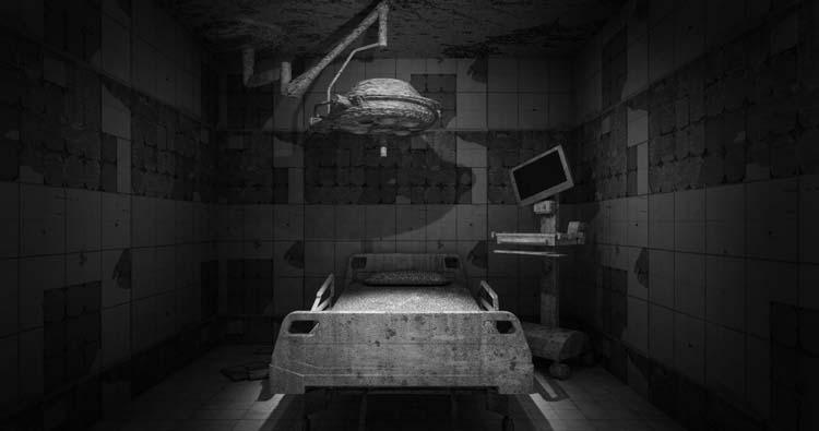 Случайности не случайны: 11 случаев необычной гибели людей, словно взятых из фильма «Пункт Назначения»