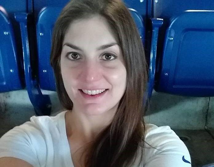 Современные загадки: Бесследное исчезновение Лорен Томпсон, внезапно впавшей в панику и убежавшей в лес