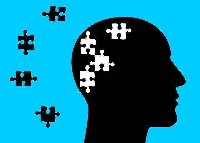 В Канаде выявлена новая смертельная болезнь мозга, от которой пострадало уже 43 человека