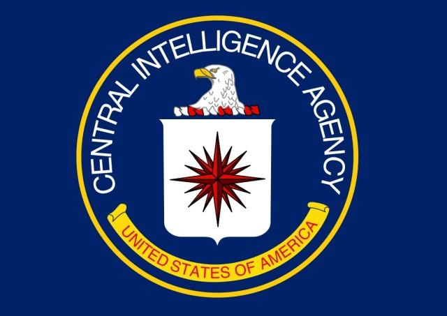 Оружие ЦРУ, которое вызывало сердечный приступ у намеченной жертвы