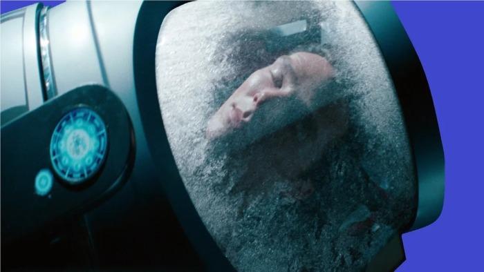 История крионики или как возникла идея о замораживании людей с целью оживить их в будущем
