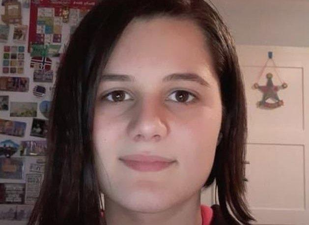 Девочка из Германии, пропавшая в марте 2021 года, найдена во Франции с полной потерей памяти