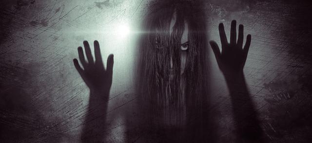 Психоделики, шизофрения и наблюдение странных существ