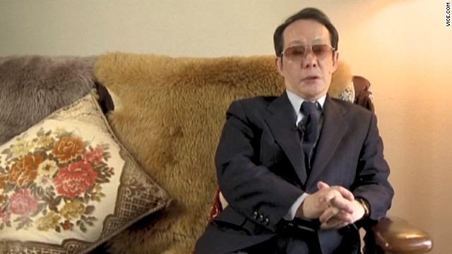 Убийца-каннибал из Японии живет на свободе и мечтает снова убивать и есть людей (Осторожно, шокирующий контент!)